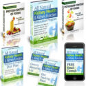 All Natural Kidney Health